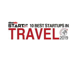 10 Best Startups in Travel - 2019